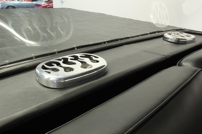 1960 Chevrolet El Camino 65