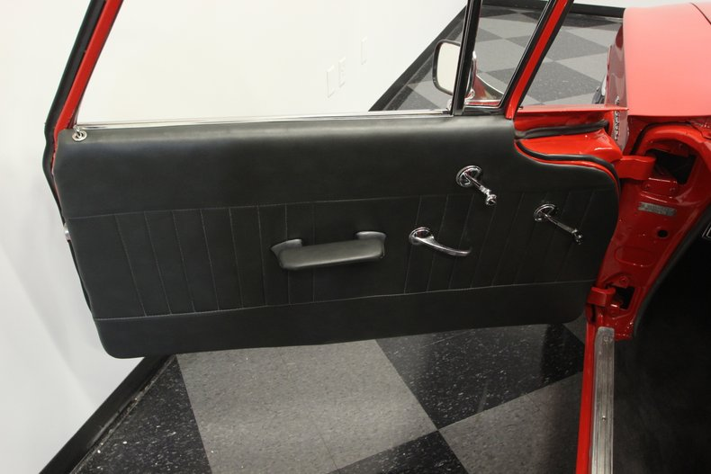 1960 Chevrolet El Camino 44