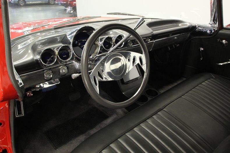 1960 Chevrolet El Camino 45