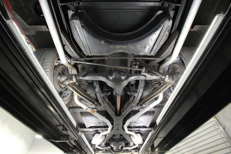 1960 Chevrolet El Camino 58