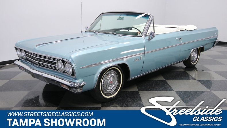 1963 oldsmobile cutlass f85 deluxe convertible