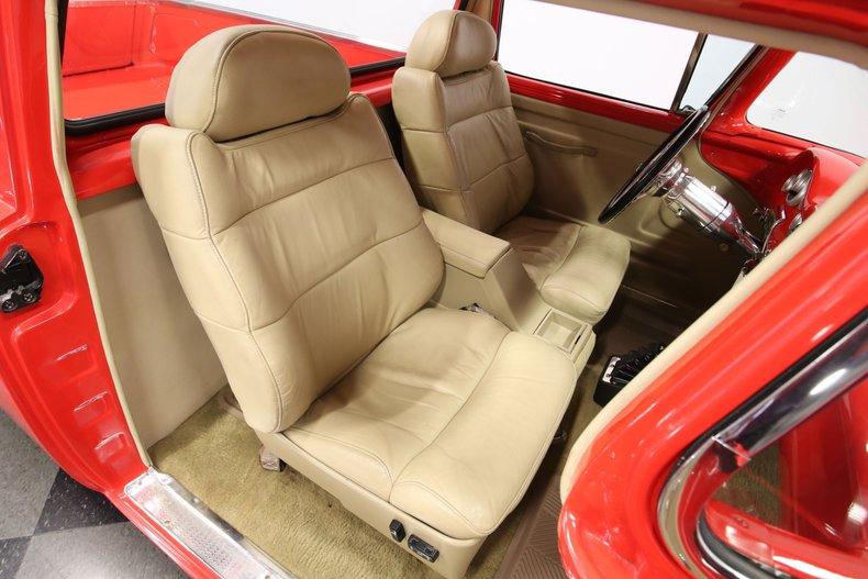 1958 Ford Ranchero 50