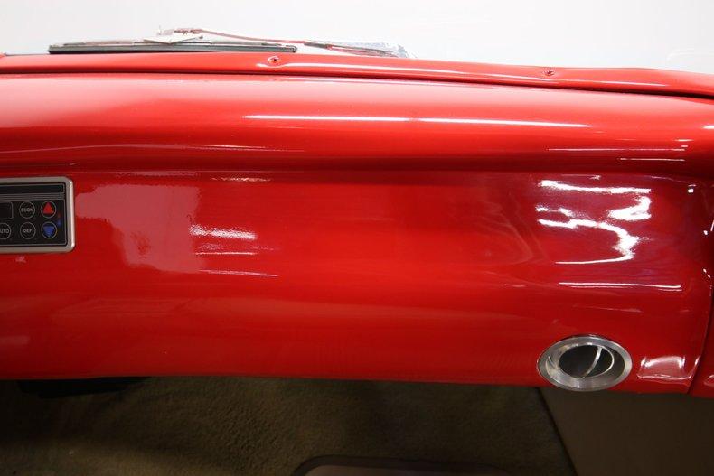 1958 Ford Ranchero 54