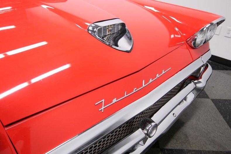 1958 Ford Ranchero 64