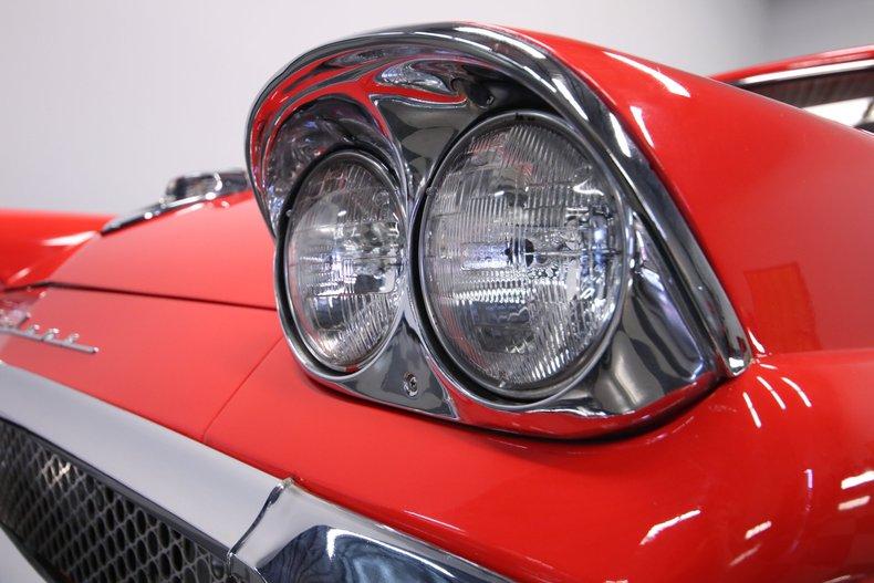 1958 Ford Ranchero 65