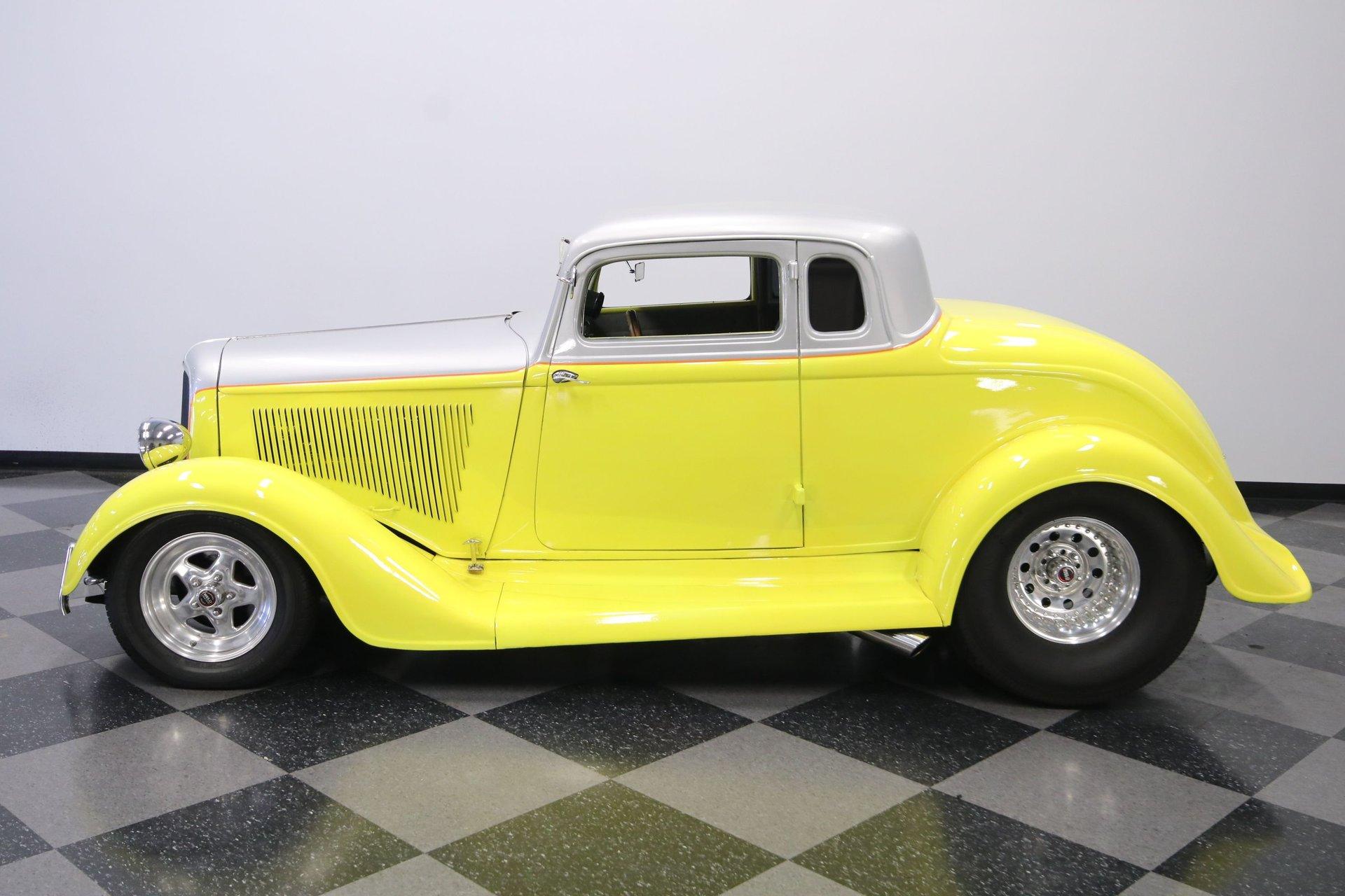 1934 plymouth 5 window coupe