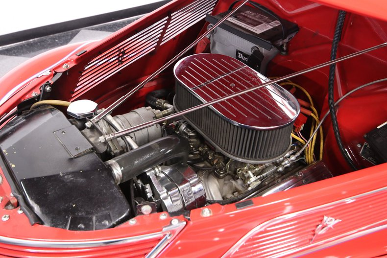 1937 Ford Humpback 37