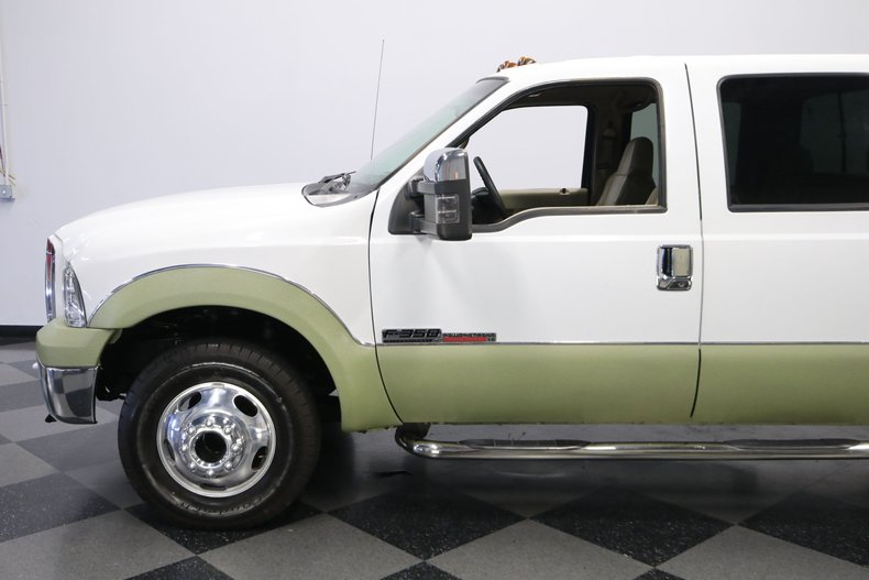 1999 Ford F-350 25