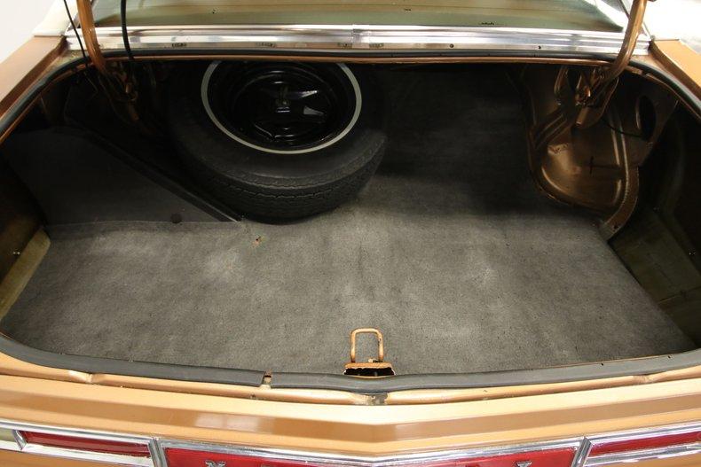 1978 Mercury Cougar 41