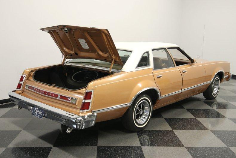 1978 Mercury Cougar 39