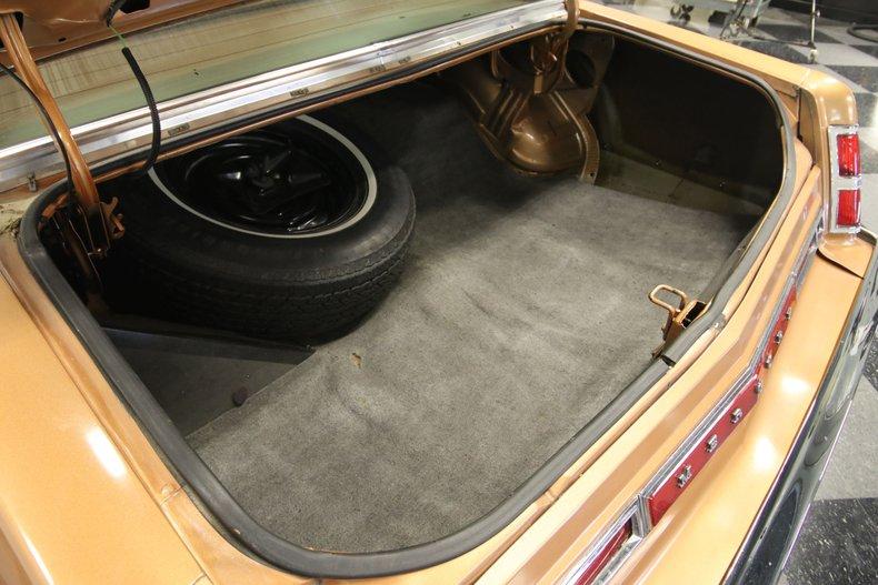 1978 Mercury Cougar 42