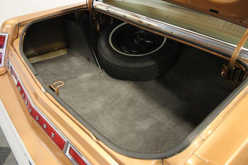 1978 Mercury Cougar 40