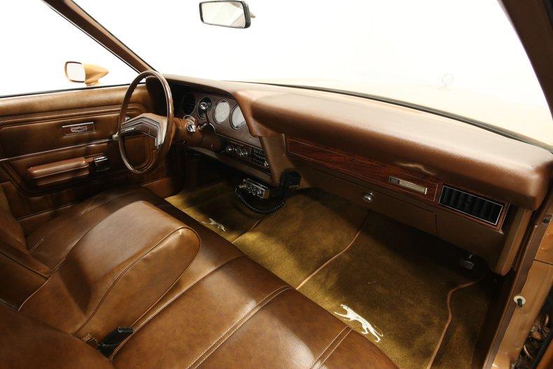 1978 Mercury Cougar 56
