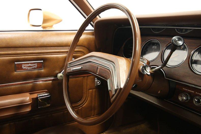 1978 Mercury Cougar 57