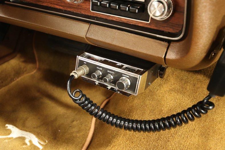 1978 Mercury Cougar 69