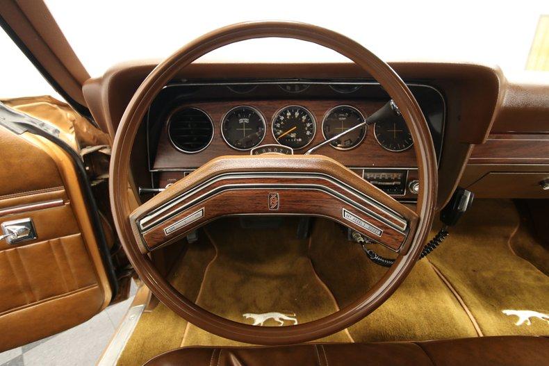 1978 Mercury Cougar 48