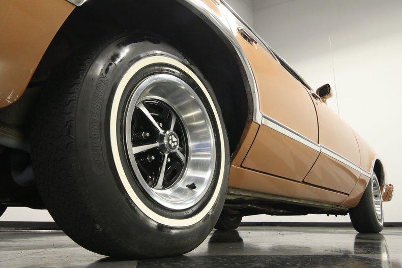 1978 Mercury Cougar 31