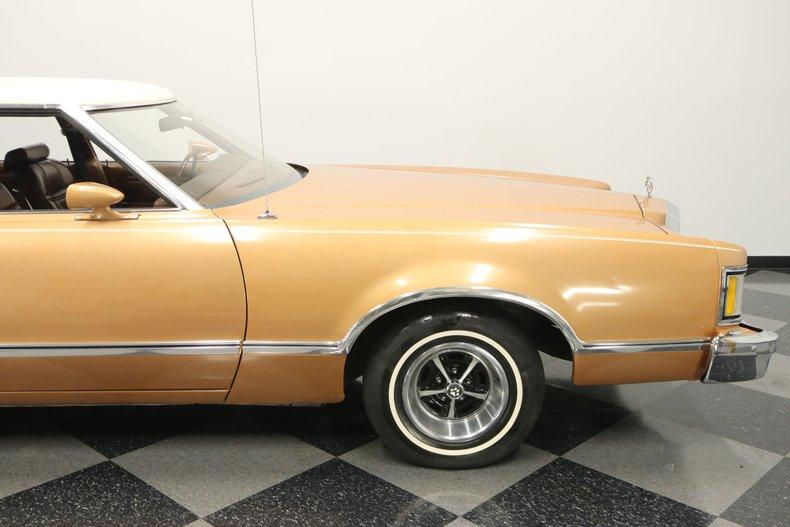 1978 Mercury Cougar 34