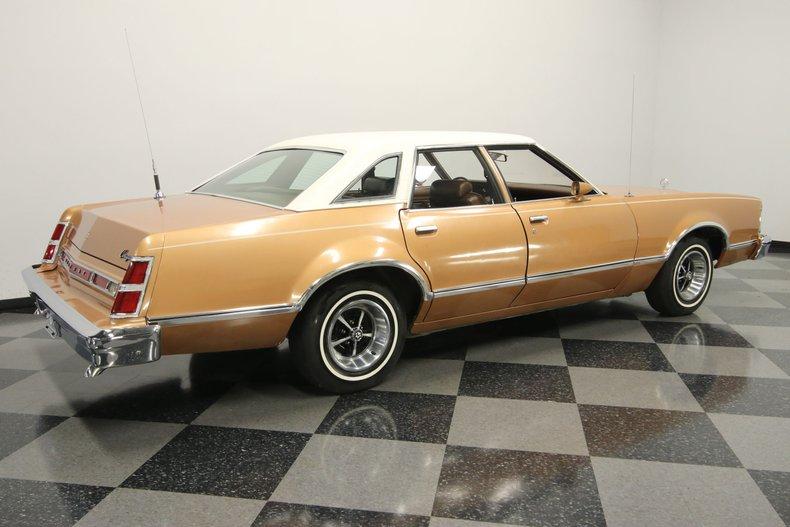 1978 Mercury Cougar 14