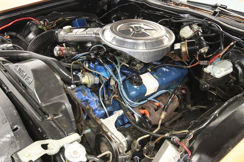 1978 Mercury Cougar 37