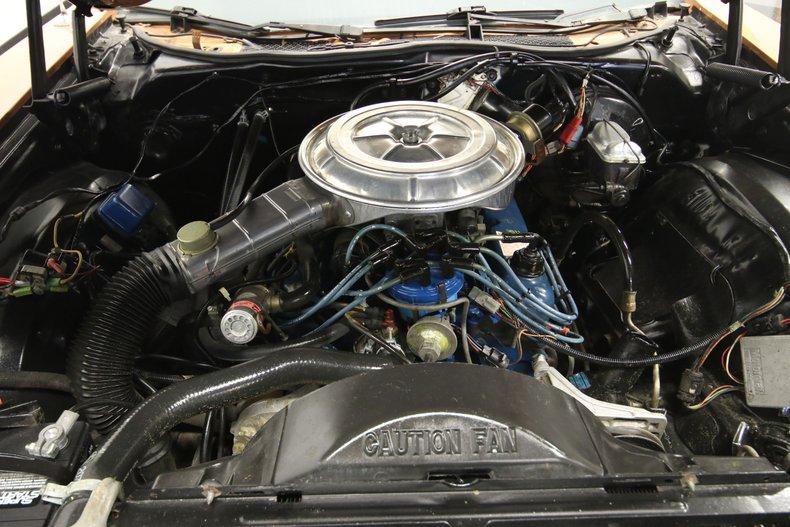 1978 Mercury Cougar 3