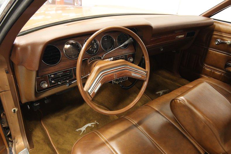 1978 Mercury Cougar 47