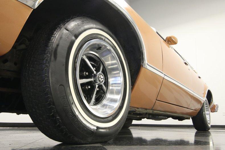 1978 Mercury Cougar 23
