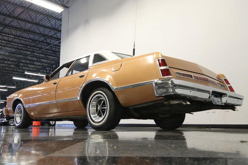 1978 Mercury Cougar 27
