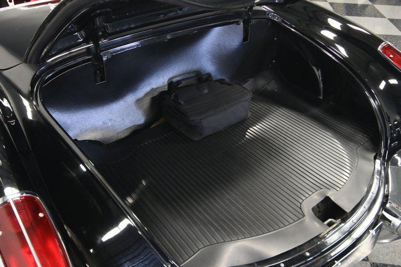 1959 Chevrolet Corvette 42