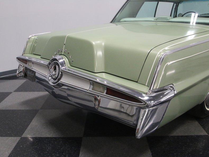1964 Chrysler Imperial 22