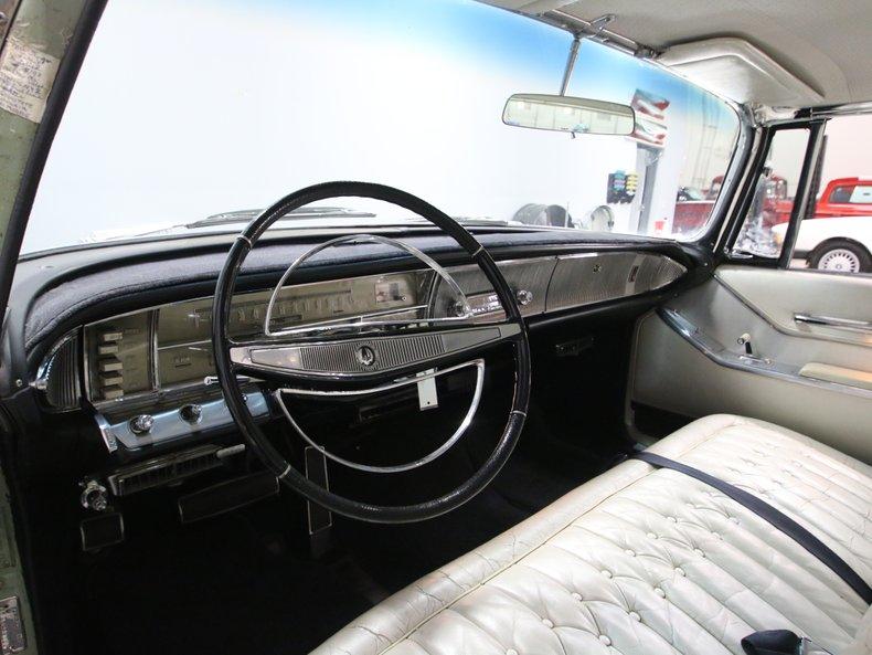 1964 Chrysler Imperial 40