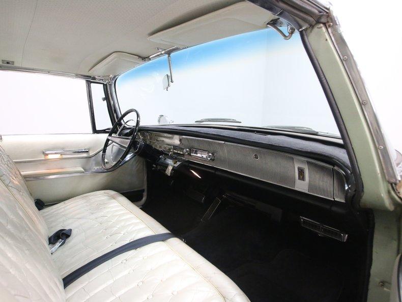 1964 Chrysler Imperial 44