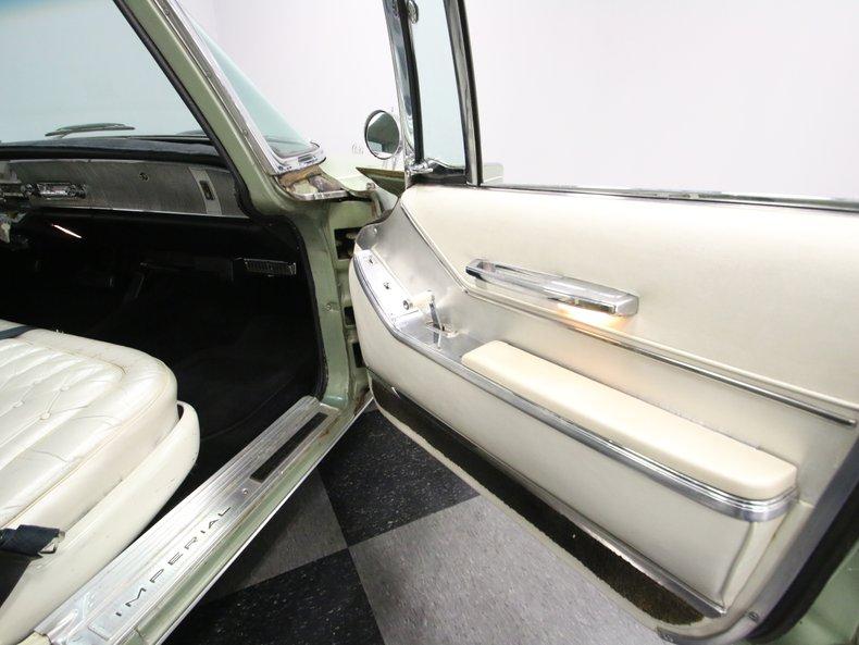 1964 Chrysler Imperial 48