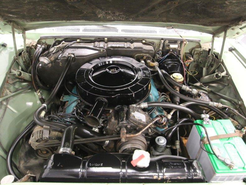 1964 Chrysler Imperial 3