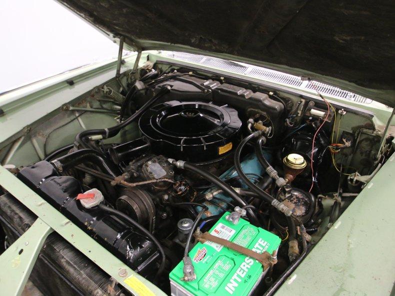 1964 Chrysler Imperial 31