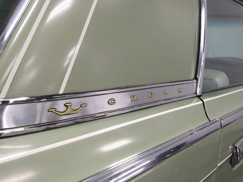 1964 Chrysler Imperial 59