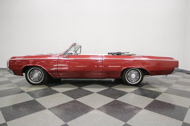 1964 Oldsmobile Cutlass For Sale | AllCollectorCars com