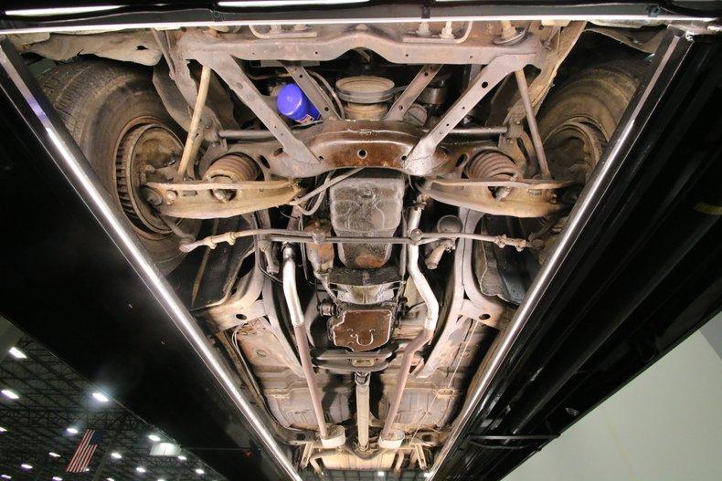 1966 Cadillac DeVille 47