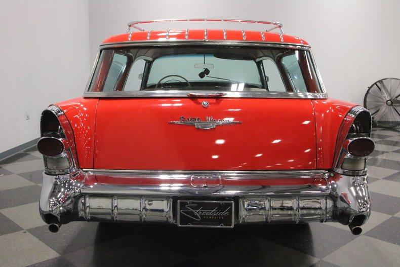 1957 Buick Caballero 11
