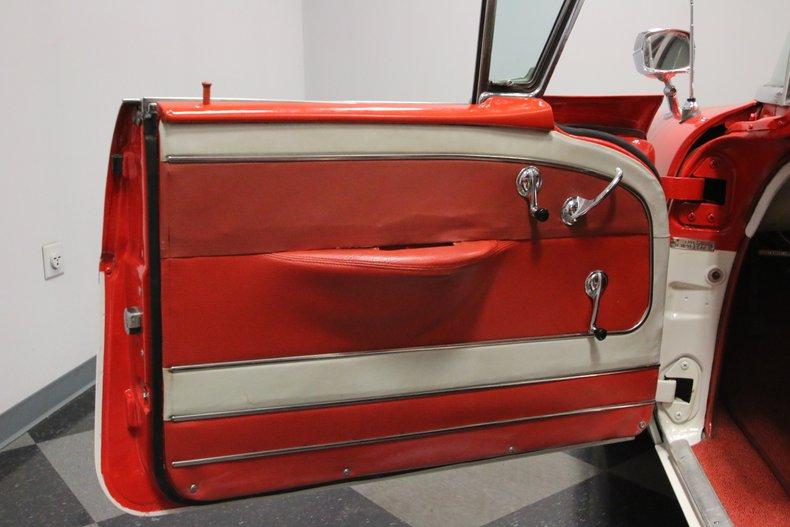 1957 Buick Caballero 59