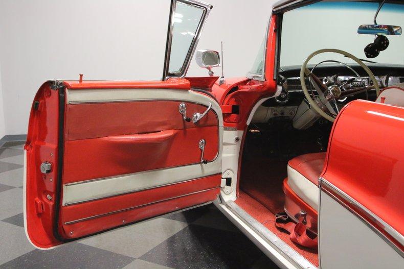 1957 Buick Caballero 58