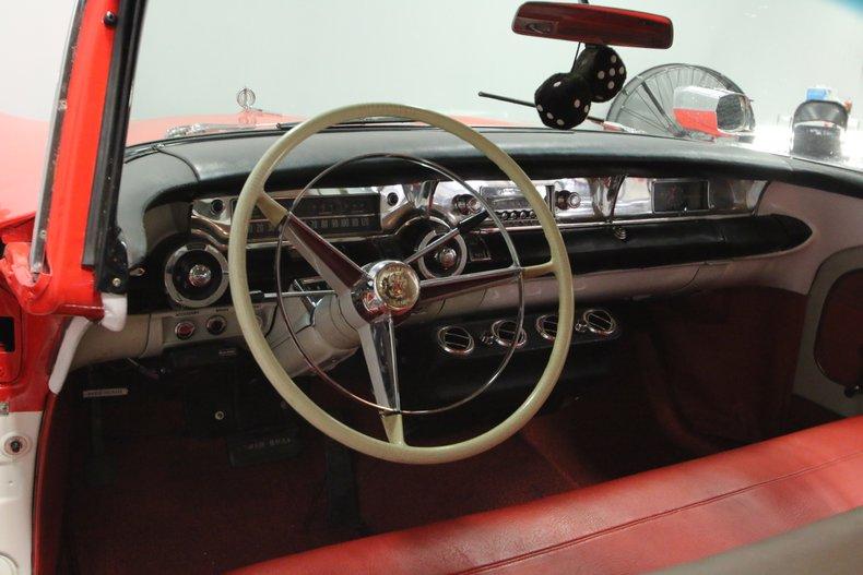 1957 Buick Caballero 60