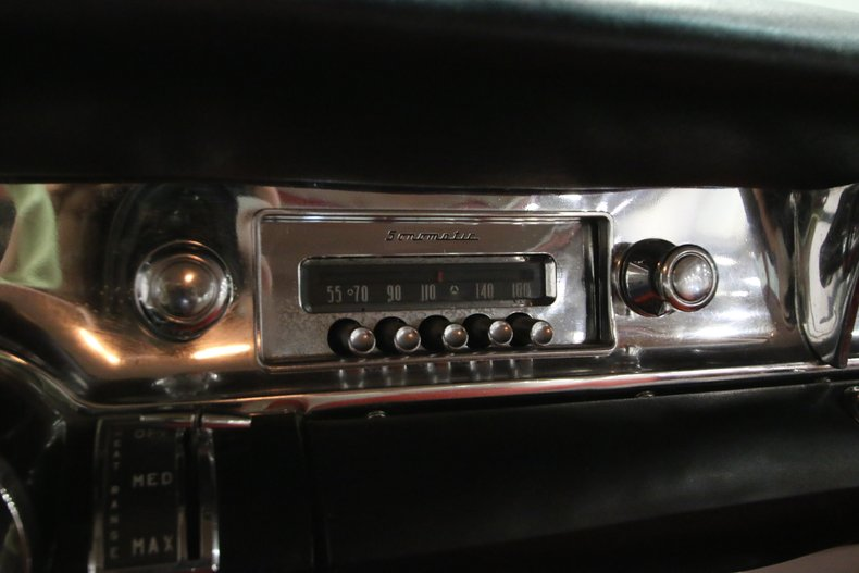 1957 Buick Caballero 65
