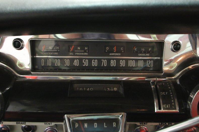 1957 Buick Caballero 62