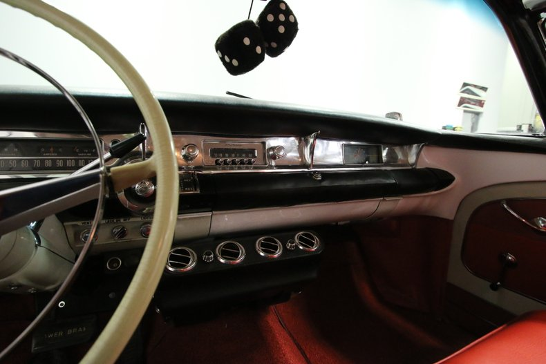 1957 Buick Caballero 66