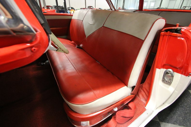 1957 Buick Caballero 68