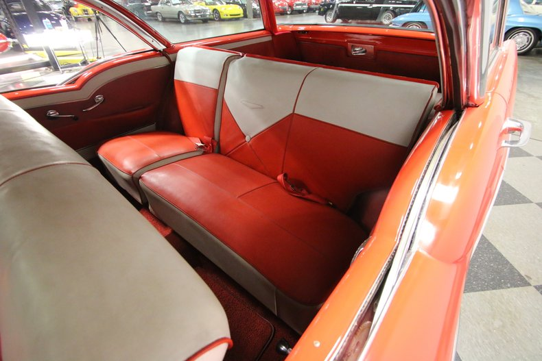 1957 Buick Caballero 69