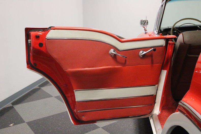 1957 Buick Caballero 81