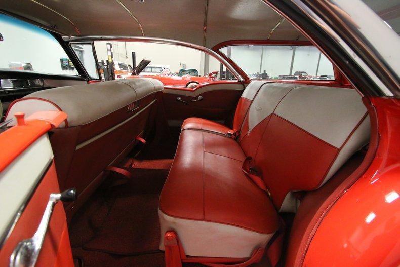 1957 Buick Caballero 79