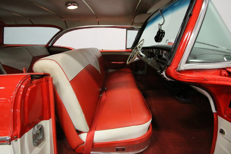 1957 Buick Caballero 72